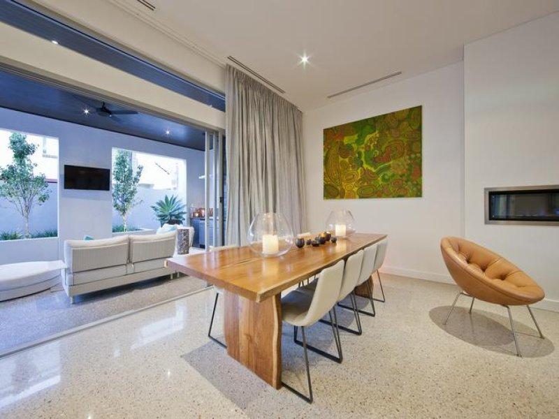 design-estate Real Estate South Perth Kitchen