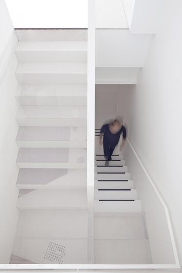 Andrew Maynard Architects Pic Fraser Marsden 6