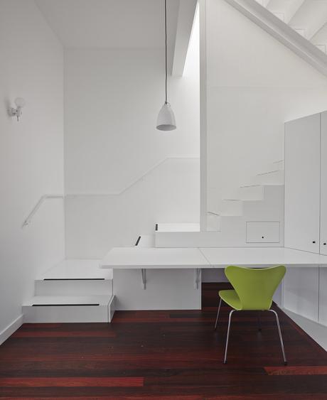 Andrew Maynard Architects Pic Fraser Marsden 7