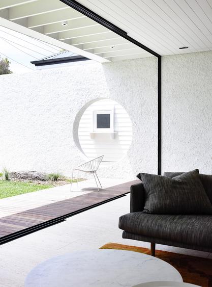d-e Built Design A Kennedy Nolan I Derek Swalwell 3
