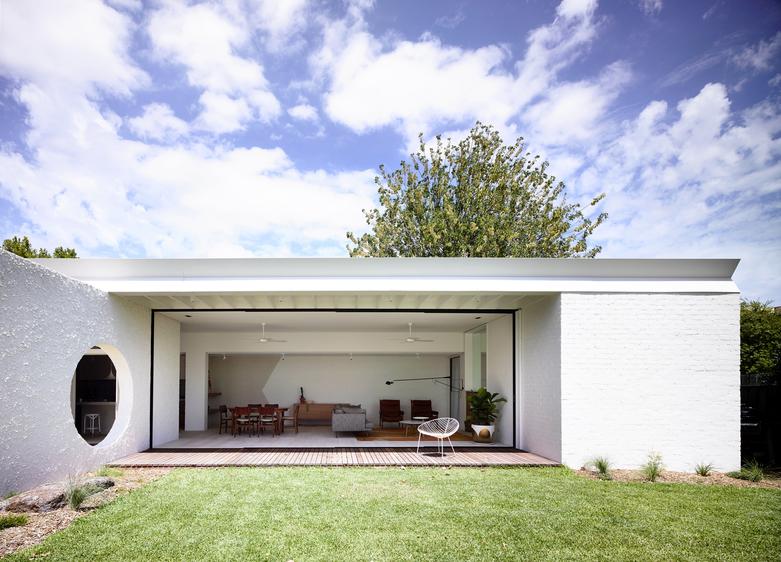 d-e Built Design A Kennedy Nolan I Derek Swalwell last