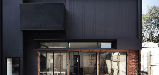 d-e Built Design A Whiting P Sharyn Cairns 2