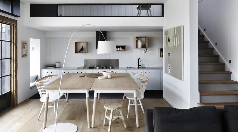 d-e Built Design A Whiting P Sharyn Cairns 4