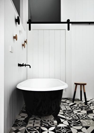 d-e Built Design A Whiting P Sharyn Cairns 5