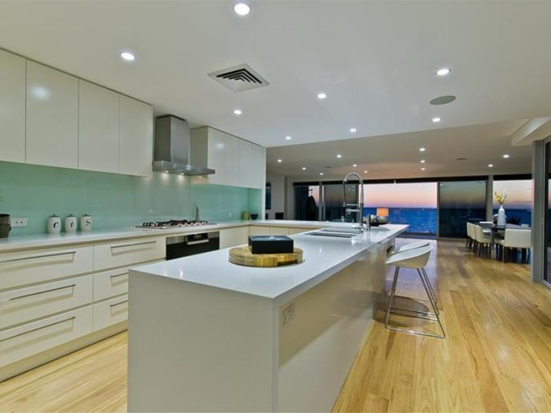 design-estate 32A West Coast Dve, Marmion-07