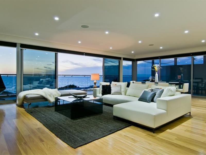design-estate 32A West Coast Dve, Marmion 12