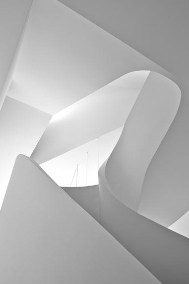 design estate ADRIAN AMORE ARCHITECTS 7