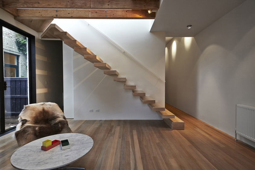 design estate Architect. Edwards Moore 4