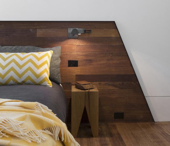 design estate Breathe Architecture 5