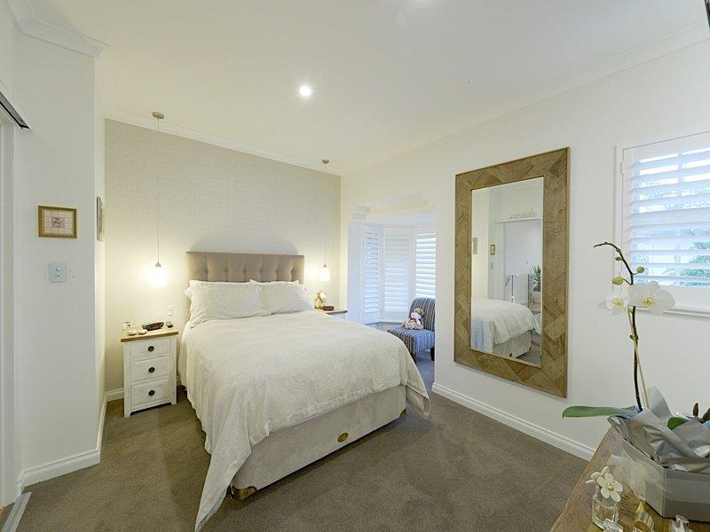 design estate Peppermint Grove 10