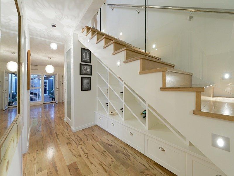 design estate Peppermint Grove  2