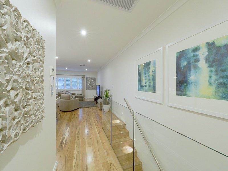 design estate Peppermint Grove  6