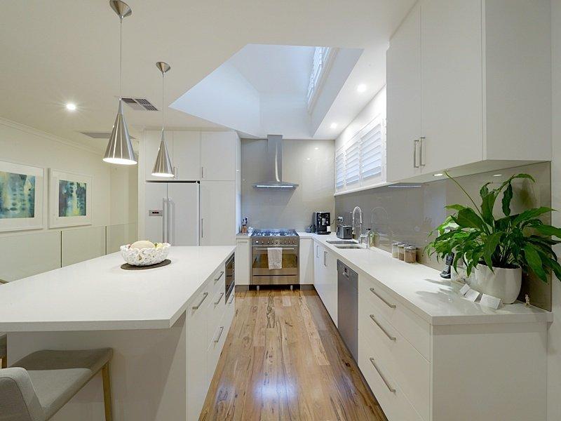 design estate Peppermint Grove 7