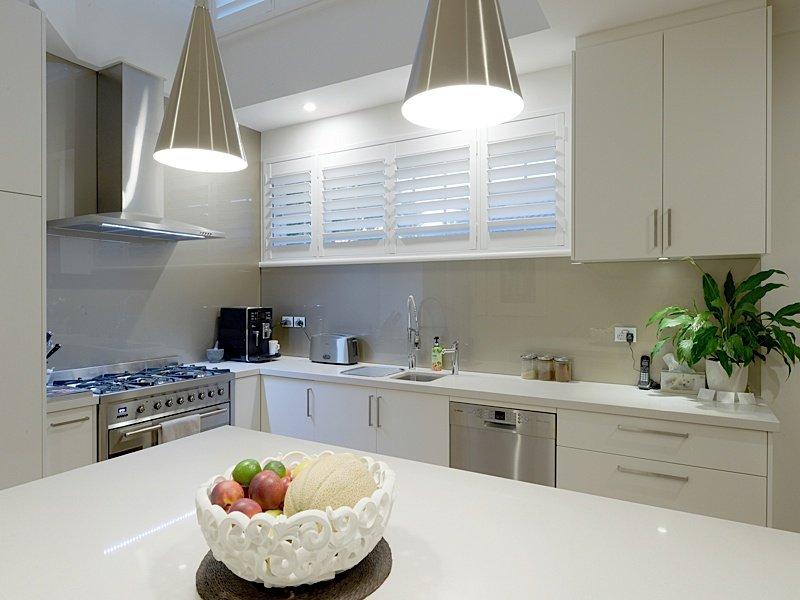design estate Peppermint Grove  8