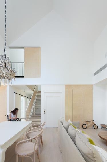 design estate Tribe Studio Architects 3
