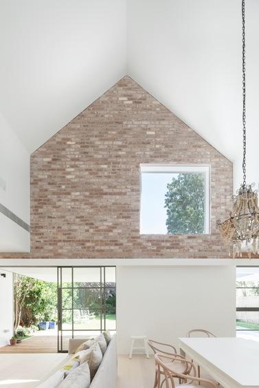 design estate Tribe Studio Architects 4