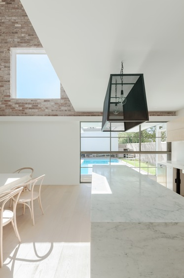 design estate Tribe Studio Architects 5