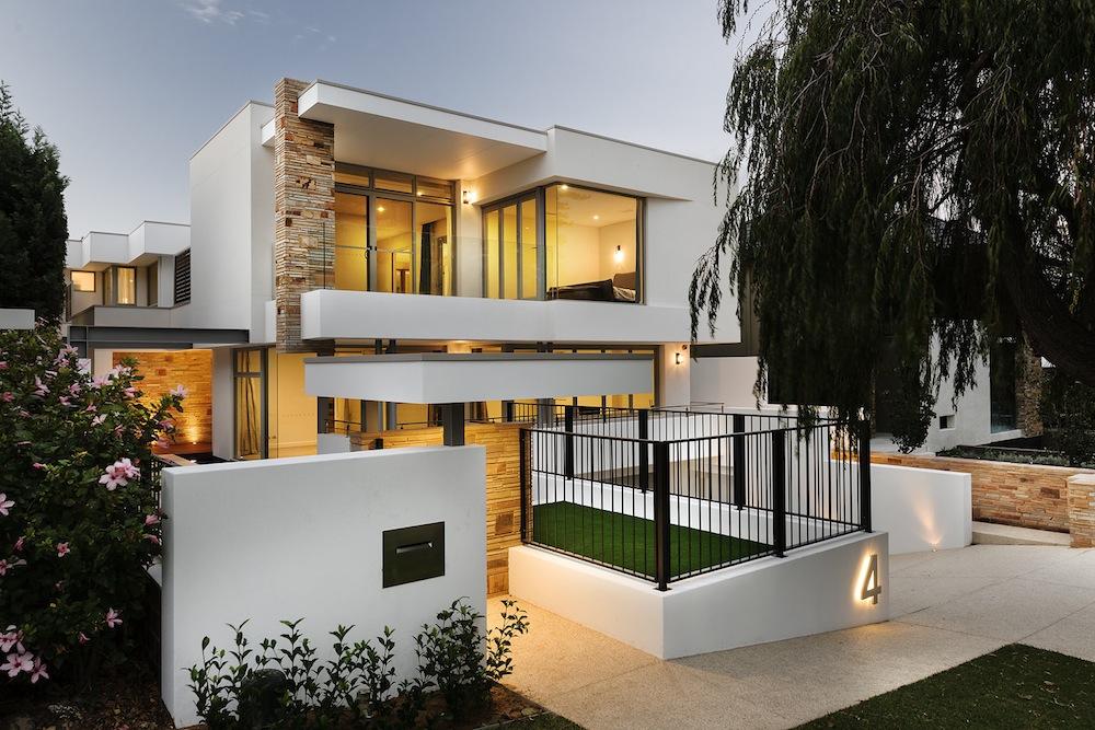 design estate built design S. Le Roy 001