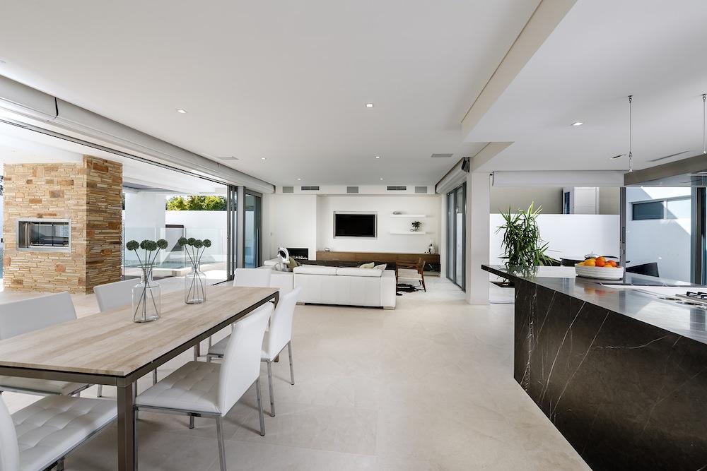 design estate built design S. Le Roy 23
