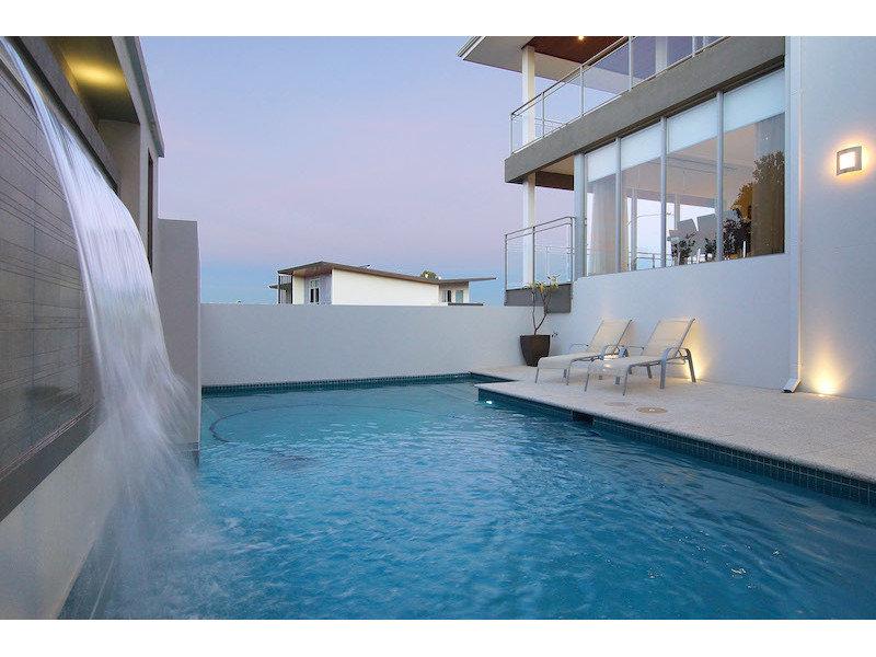 design estate mt pleasant 11