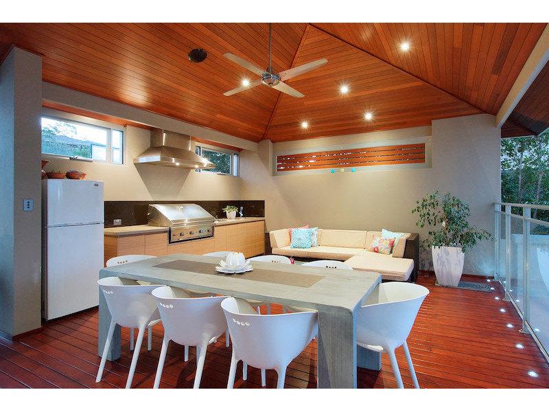 design estate mt pleasant  9