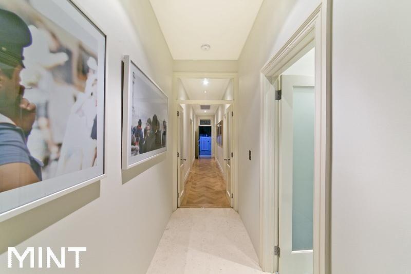 design estate real estate 1.asp