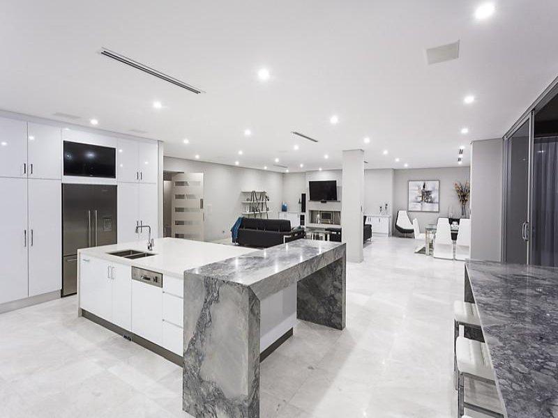 design-estate real estate 14