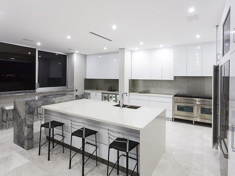 design-estate real estate 15