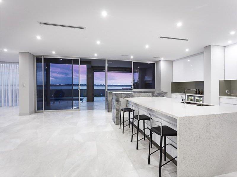 design-estate real estate 18