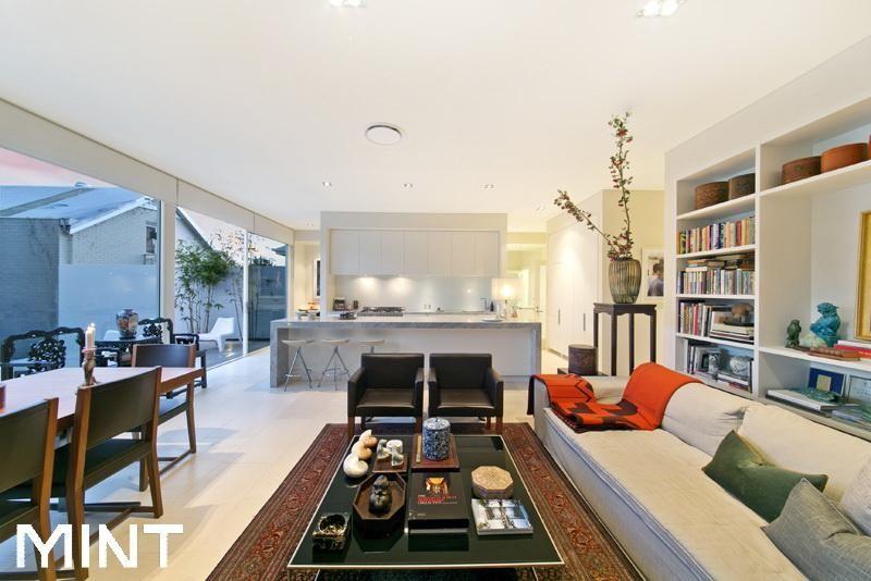 design estate real estate 3.asp