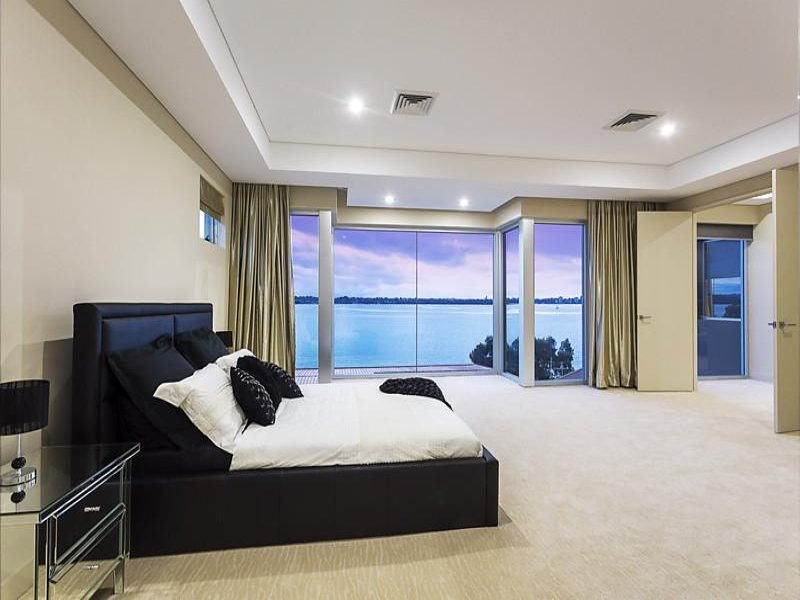 design-estate real estate 9