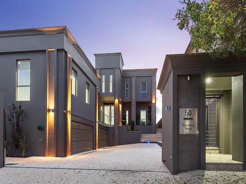 design-estate real estate Applecross 4
