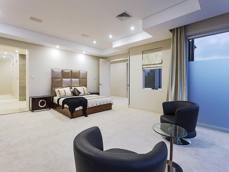 design-estate real estate Applecross10