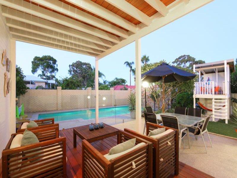 design-estate real estate Attadale 14
