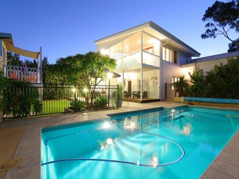 design-estate real estate Attadale 17
