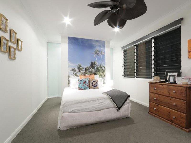 design-estate real estate Attadale 20