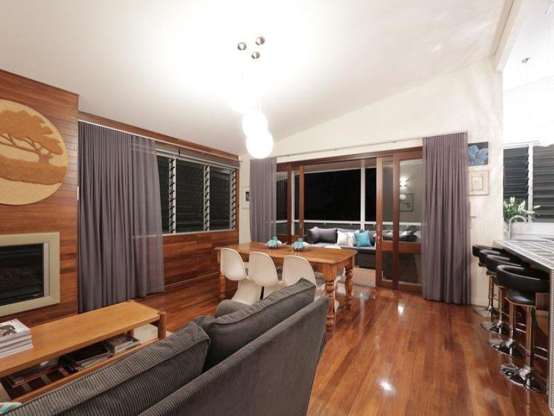 design-estate real estate Attadale 8