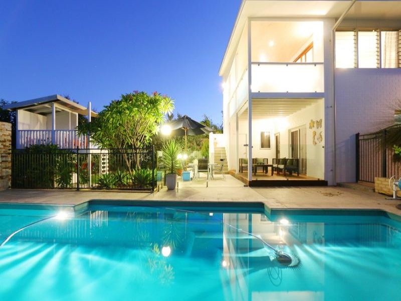 design-estate real estate Attadale main