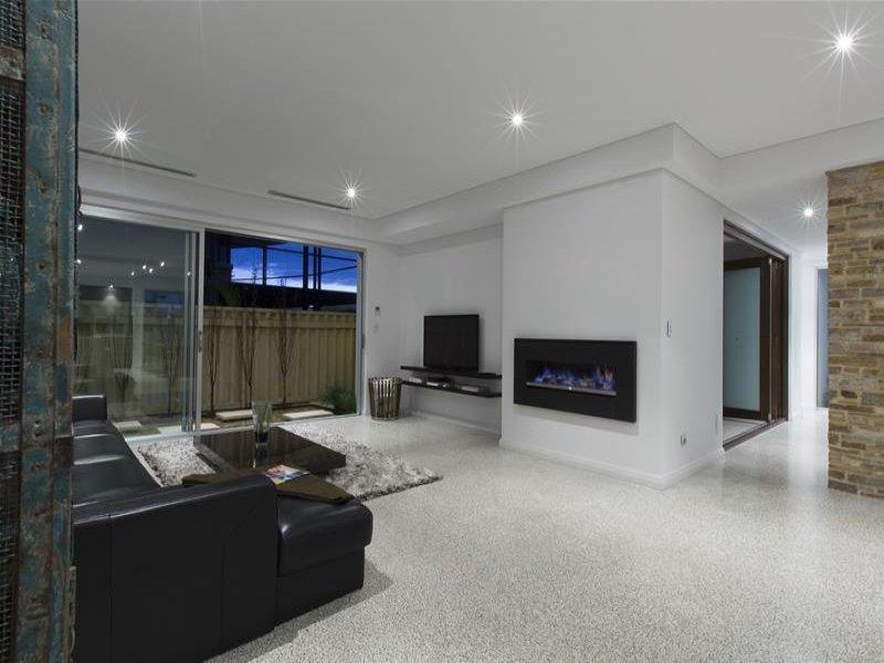 design-estate real estate Iluka 10