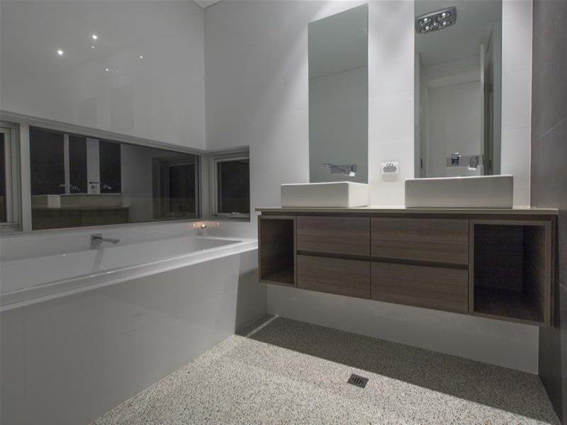 design-estate real estate Iluka 15