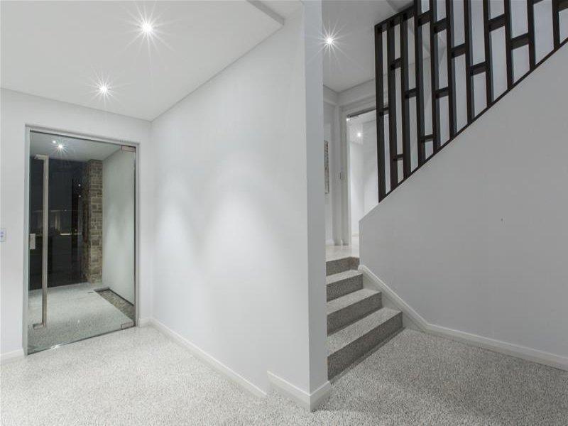 design-estate real estate Iluka 16