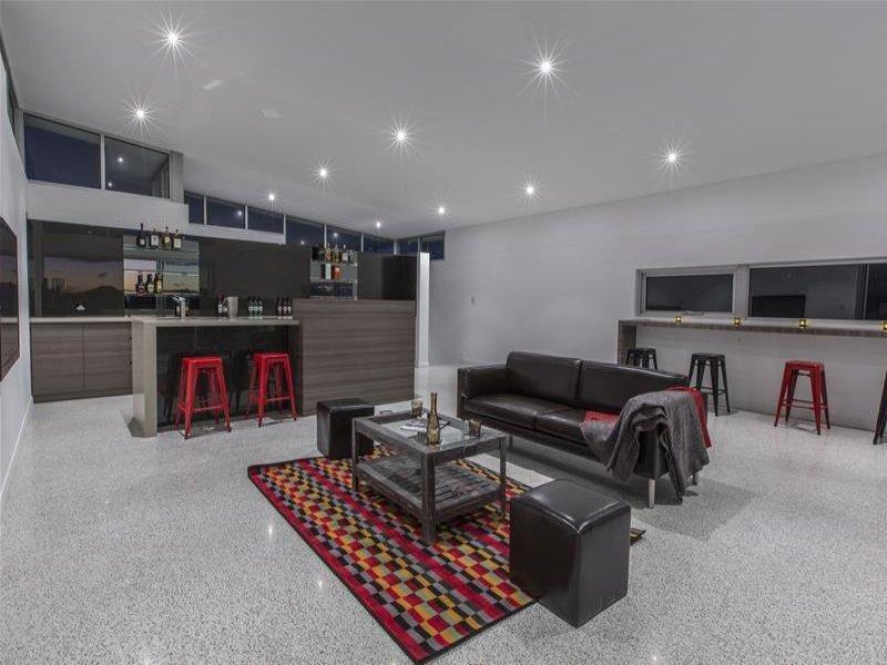 design-estate real estate Iluka 17