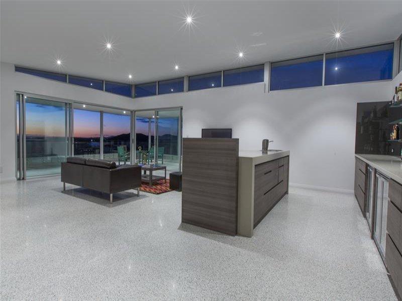 design-estate real estate Iluka 18