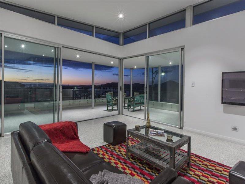 design-estate real estate Iluka 19