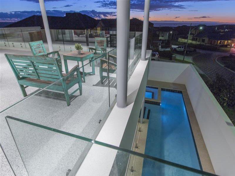 design-estate real estate Iluka 21