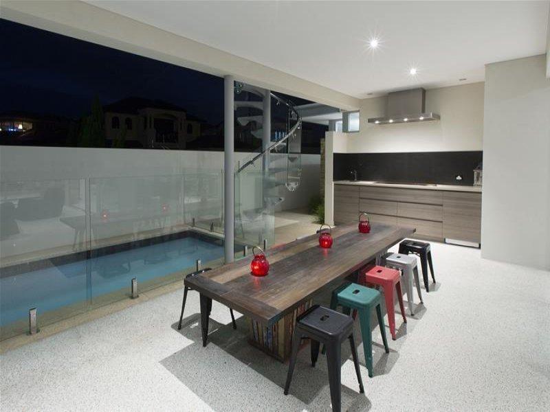 design-estate real estate Iluka 22