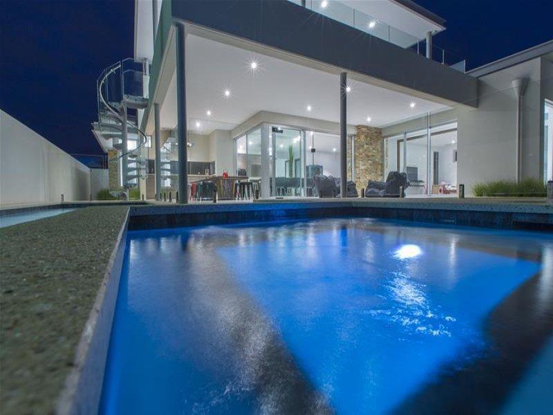 design-estate real estate Iluka 23