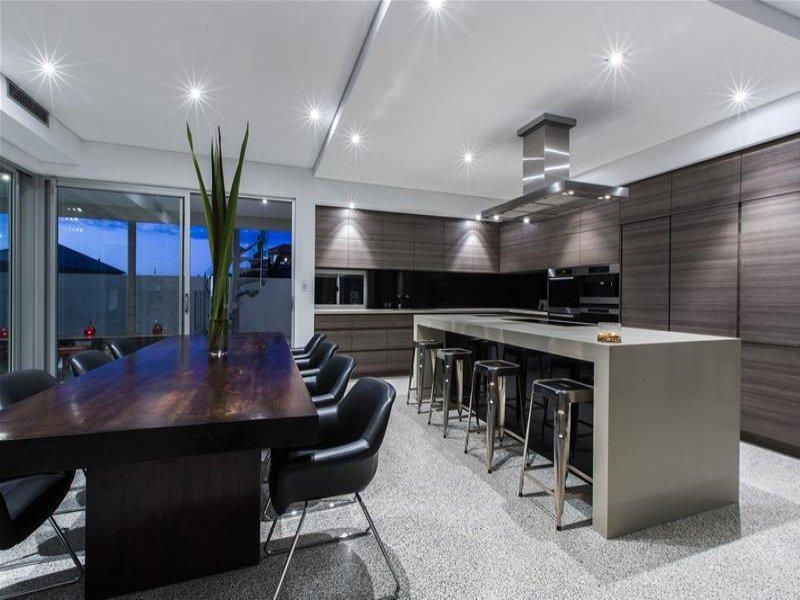design-estate real estate Iluka 3
