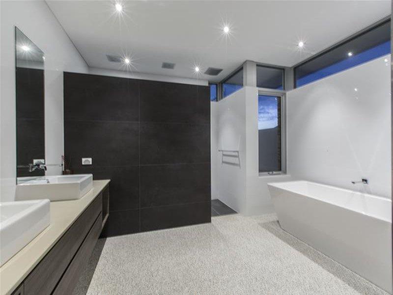 design-estate real estate Iluka 6