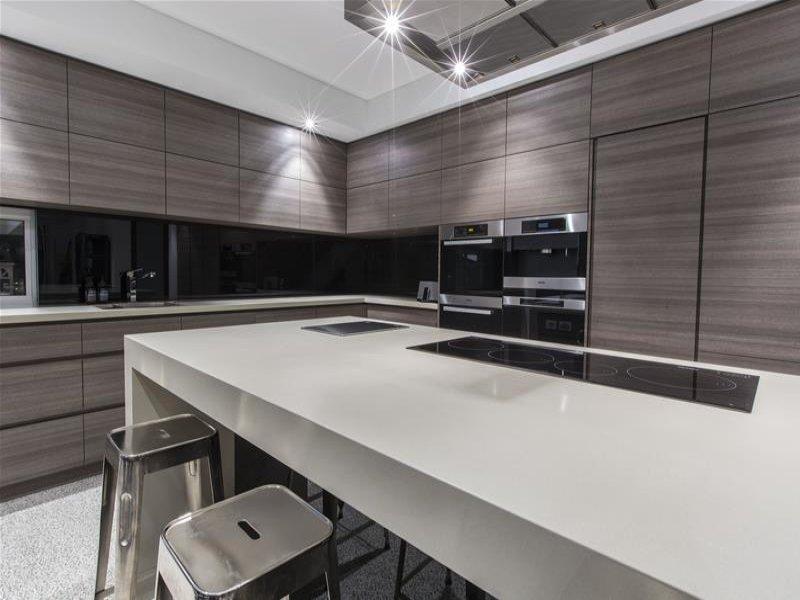 design-estate real estate Iluka 7
